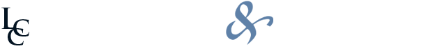 Lee Cossell & Crowley, LLP, Attorney at Law