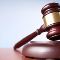 Oklahoma Equitable Subrogation