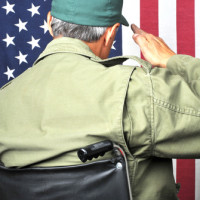 Benefits for Disabled Veterans
