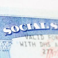 Social Security Disability