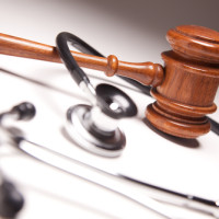 Milwaukee Medical Malpractice