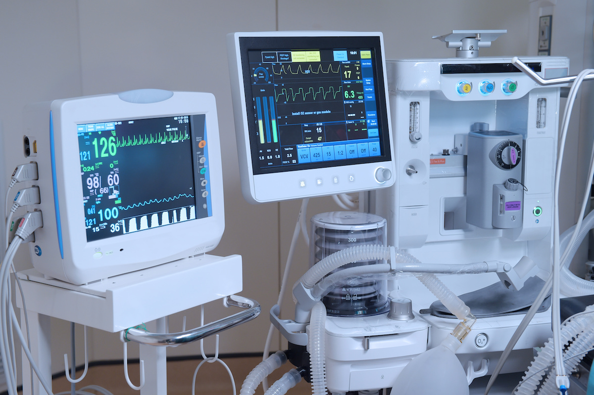 Medical Device Manufacturers Avoid Recalls by Relying on Doctors